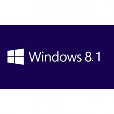 Windows 81 x32 Bulgarian 1pk DSP OEI DVD