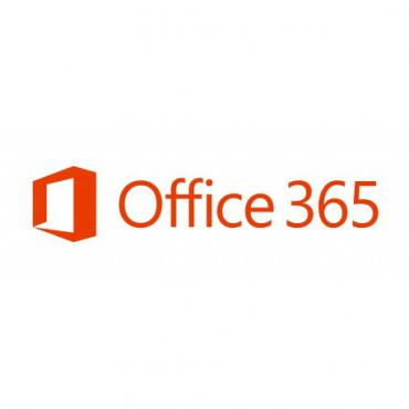 Office 365 Personal 32 bitx64 English Subscr 1YR Eurozone Medialess