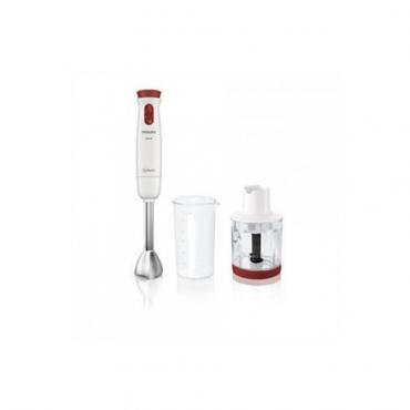 Philips Daily Collection 650 W metal bar 05 L Beaker chopper