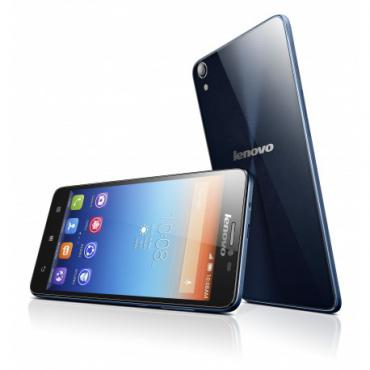 Lenovo Smartphone S850 13GHz QuadCore 50 IPS 1280 x 720 1GB RAM 16GB flash 13MP cam 5MP front 2 x MicroSIM MicroUSB OTG Android