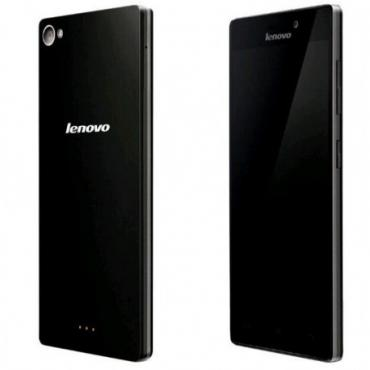 Lenovo Smartphone Vibe X2 20GHz OctaCore 50 IPS 1920x1080 2GB RAM 32GB flash 13MP cam 5MP front MicroSIM MicroUSB OTG Android 4