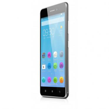 Lenovo Smartphone S90 4G3G 12GHz Qualcomm QuadCore 50 Super AMOLED HD 2GB RAM 32GB flash 13MP cam 8MP front 2 x MicroSIM MicroU