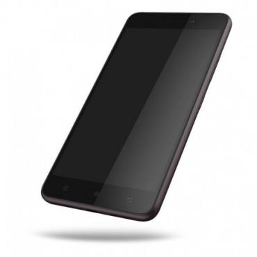 Lenovo Smartphone S60 4G3G 12GHz 64 bit Qualcomm QuadCore 50 IPS 1280 x 720 2GB RAM 8GB flash 13MP cam 5MP front MicroSIM Nano