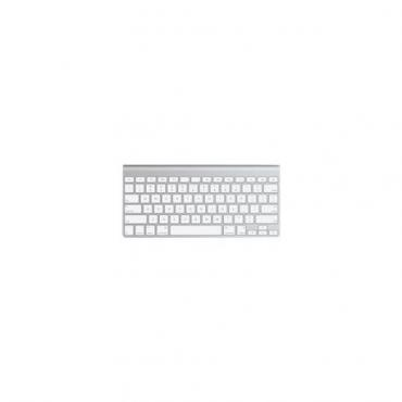 Apple Wireless Keyboard BG