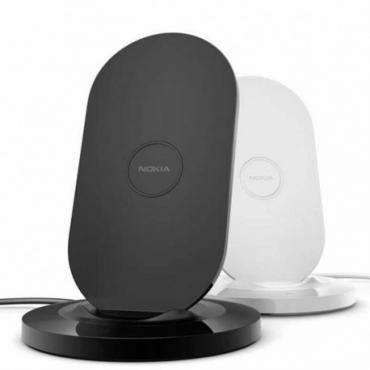 Nokia DT-910 Wireless Charging Stand