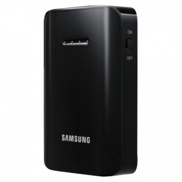 Samsung EEB-EI1C External Battery Pack 9.000 mAh