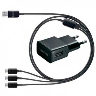 Samsung ET-KG900 Multi Charging Kit