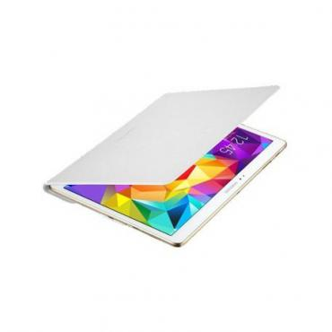 Samsung Galaxy Tab S 105 Simple Cover Dazzling White