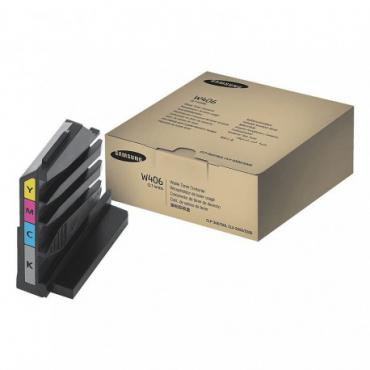 Waster Toner Bottle up to 17507000 A4 Pages at 5 coverage
