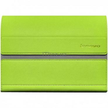 Lenovo Yoga ablet 2 8 Sleeve and Film Green