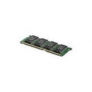 Option 256MB DDRAM 333 for AcuLaser C9200N