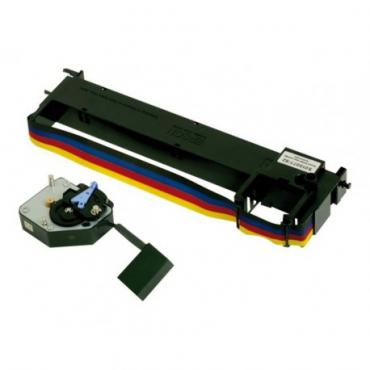 Colour upgrade kit for LQ 300300300II
