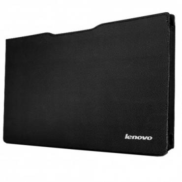 Lenovo Yoga 2 Pro 13 Slot in Case
