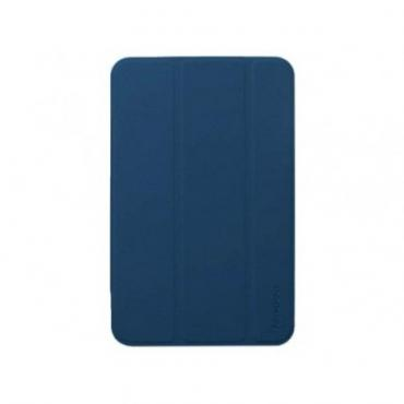Lenovo A3000 Gift Package Dark Blue cover protector