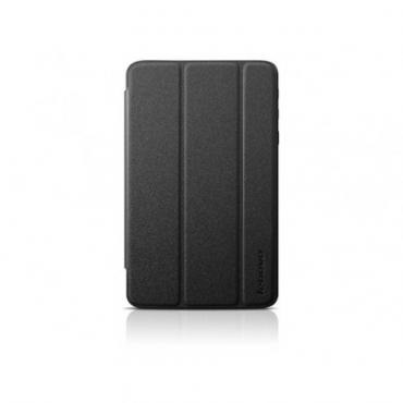 Lenovo S5000 Gift Package Dark Gray cover protector