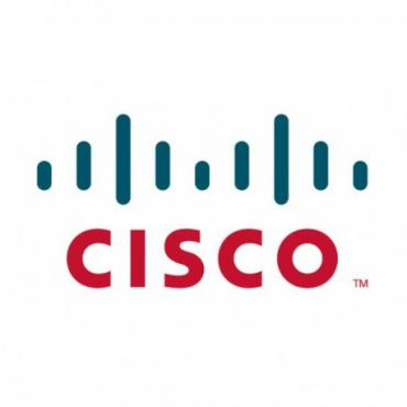 WEB CISCO WSA S170 K9 WSA S170 Web Security Appliance with Software
