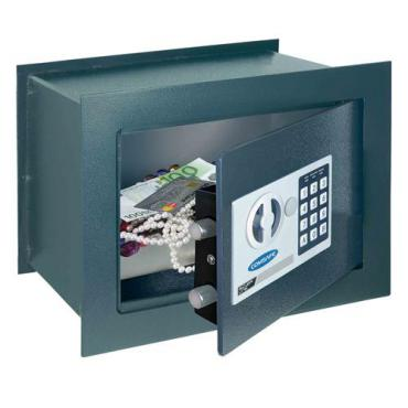 Comsafe Wallmatic_2