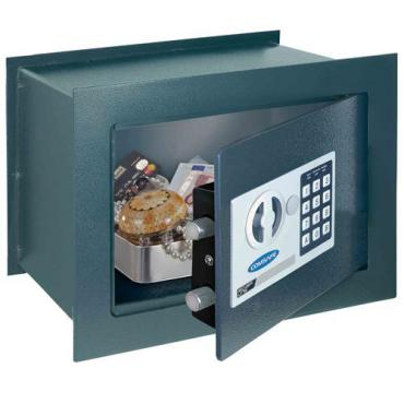 Comsafe Wallmatic_1