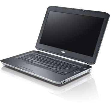 Лаптоп, DELL Latitude E5430 /14''/ Intel i5-3320M (2.6G)/ 4GB RAM/ 250GB HDD/ int. VC/ Win7 (80060374)