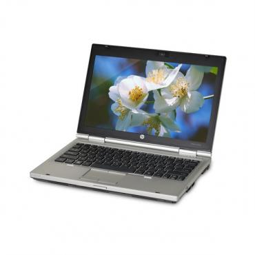 Лаптоп, HP EliteBook 2560p /12.5''/ Intel i5-2540M (2.6G)/ 4GB RAM/ 250GB HDD/ int. VC (80056967)
