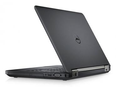 Лаптоп, DELL Latitude E5440 /14''/ Intel i5-4210U (1.7G)/ 4GB RAM/ 500GB HDD/ int. VC (80068679)