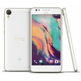 Смартфон HTC Desire 10 Lifestyle Polar White