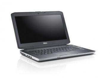 Лаптоп, DELL Latitude E5430 /14''/ Intel i5-3320M (2.6G)/ 4GB RAM/ 320GB HDD/ int. VC (80074668)
