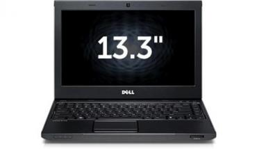 Лаптоп, DELL Vostro 3350 /13.3''/Intel i7-2620M (2.7G)/ 4GB RAM/ 250GB HDD/ int. VC/ A- class (80051761)