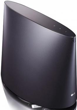 SUBWOOFER, LG SWH1