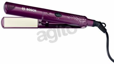 Bosch PHS 2004 Purple Passion