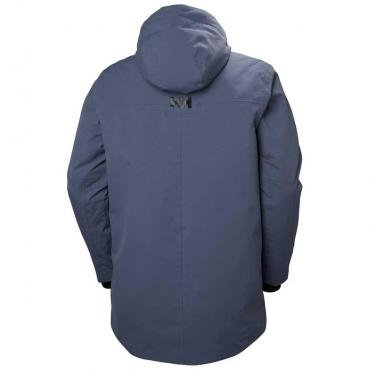 Kurtki Helly-hansen Urban Long