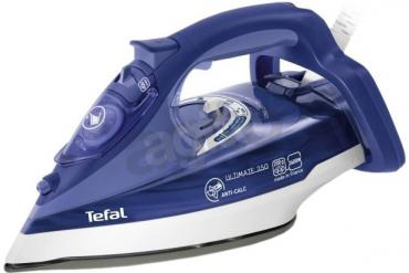 Tefal FV 9625 Ultimate AntiCalc