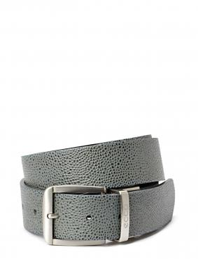 Dailey Mens Belt