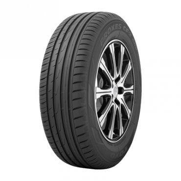 Toyo Proxes CF2 SUV 215/70R15 98H