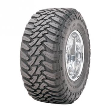 Toyo Open Country M/T 305/70R16 118P