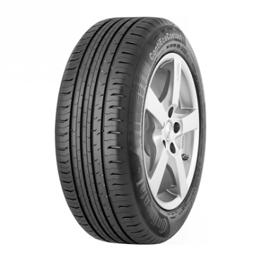 Continental ContiEcoContact 5 205/60R16 96W XL
