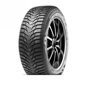 Marshal WinterCraft Ice WI31 165/65R14 79T