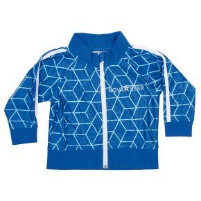 Nova Star Track Jacket Square (86 cl)