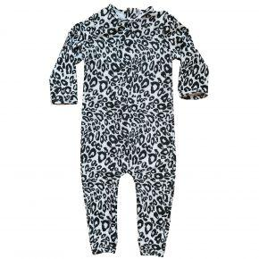 The Tiny Universe Snow Leopard UV-protect (68 cl)