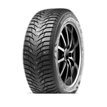 Marshal WinterCraft Ice WI31 205/60R16 92T