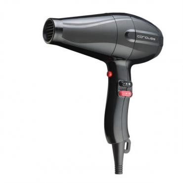 Corioliss Ottimo 5500 Hair Dryer