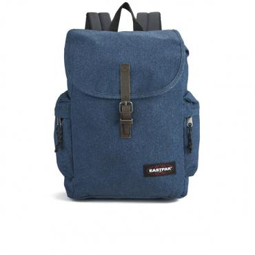 Eastpak Austin Rucksack - Double Denim