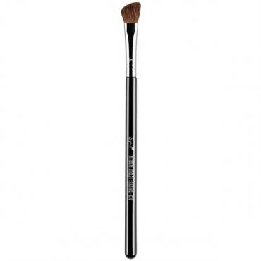 Sigma Beauty E70 - Medium Angled Shading Brush
