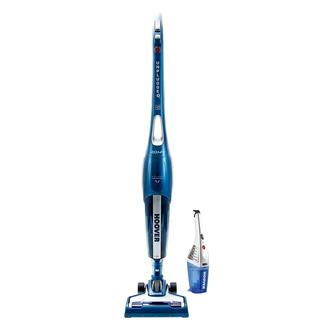 Hoover UN20J72 Cordless Stick Rechargeable Vacuum Cleaner 20V
