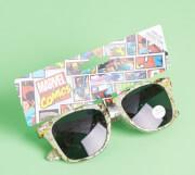 Marvel Sunglasses
