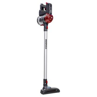 Hoover FD22RP Freedom 2in1 Pets Cordless Stick Handheld Vacuum