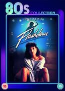 Flashdance - 80s Collection