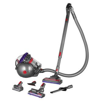 Dyson BIGBALLANI2 Big Ball Animal 2 Bagless Cylinder Vacuum Cleaner