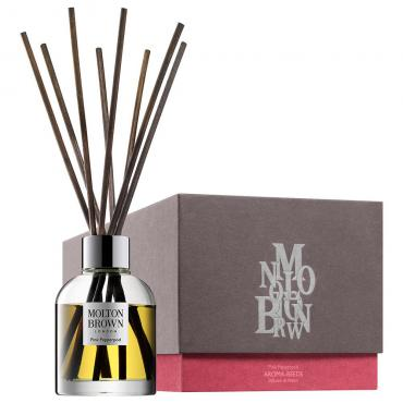 Molton Brown Pink Pepperpod Aroma Reeds 150ml